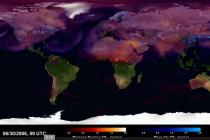 Da dove arriva la CO2