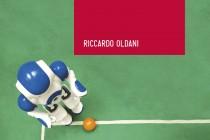 Robot di tutta Italia, unitevi!
