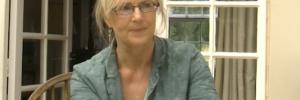 Sue Gerhardt