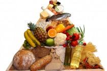 L'alimentazione intelligente