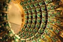 Verso il computer quantistico a passo di Nobel
