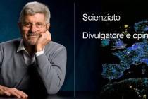 Quattro chiacchiere con l'astrofisico